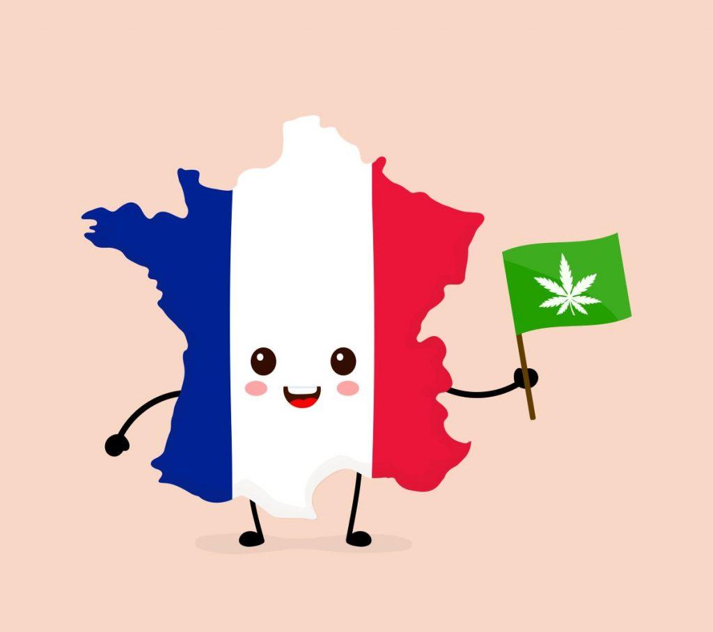chanvre France