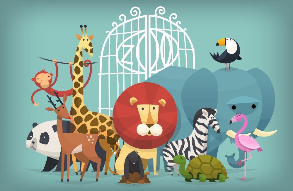 parc animalier cbd