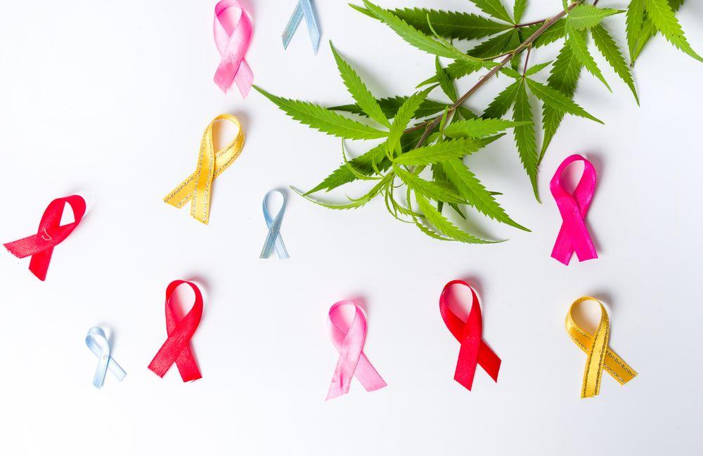 cannabis cancer